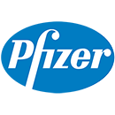 Donor_Pfizer.png